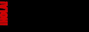Logo Hola Living